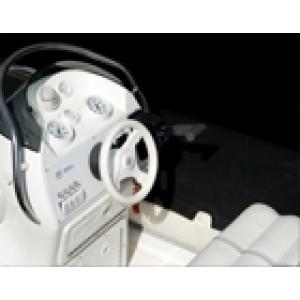 1 heure de conduite Auto