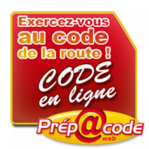 Abonnement Code Internet valable 6 mois