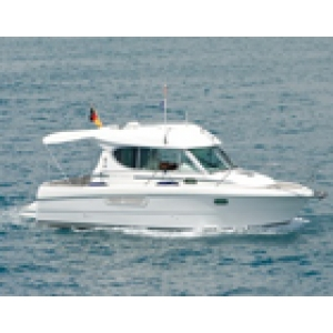 Permis bateau eaux intérieures