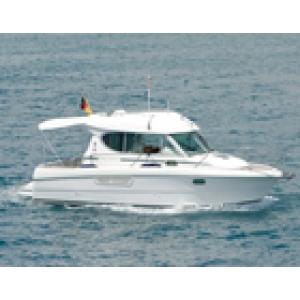 Permis bateau option côtière